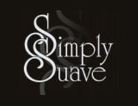 Simply Suave