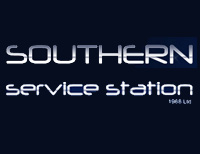 Southern Service Station Ltd