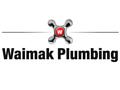 Waimak Plumbing Ltd