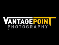 Vantage Point Photography