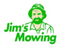 Jim's Mowing BOP & HB