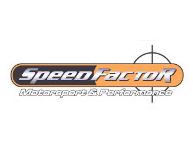 SpeedFactor Ltd
