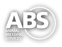Animal Breeding Services 2007 Ltd