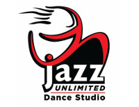 Jazz Unlimited Dance Studio