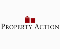 Property Action Ltd