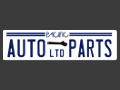 Pacific Auto Parts Ltd -Cars, Vans & Truck Removal