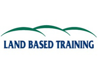 Land Based Training