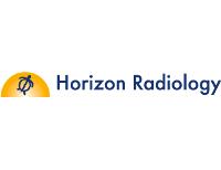 Horizon Radiology
