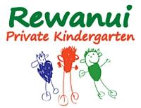 Rewanui Kindergarten