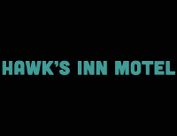 Hawks Inn Motel