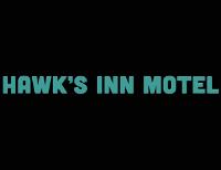 Hawks Inn Motel
