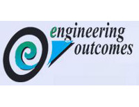 Engineering Outcomes Ltd