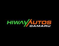 Hi-Way Autos Workshop