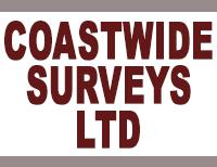 [Coastwide Surveys Ltd]