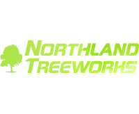 Northland Treeworks Ltd