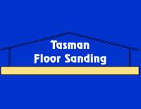 Tasman Floor Sanding