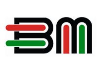 BM Electrical