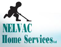 Nelvac Home Services