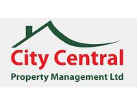 City Central Property Management
