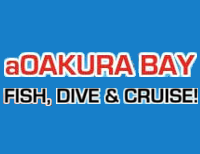 A-Oakura Fish Dive & Cruise