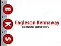[Eagleson Kennaway Surveys Ltd]