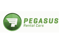 Pegasus Rental Cars