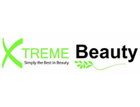 Xtreme Beauty Botany