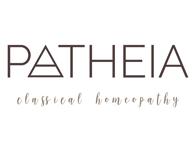 Patheia Homeopathy