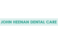Heenan A J Dental Surgeon