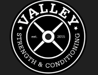 Valley Strength and Conditioning
