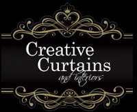 Creative Curtains