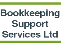 Bookkeeping Support Services Ltd