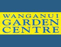 Wanganui Garden Centre