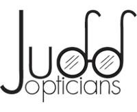 Judd Opticians