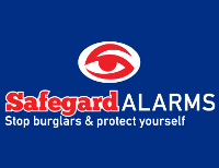Safegard Alarms Ltd