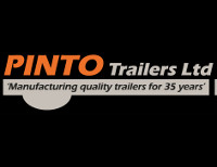 Pinto Trailers Ltd