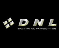 Donald Napier Ltd