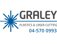 Graley Plastic Supplies