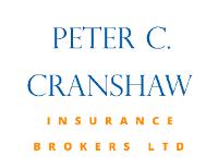 Peter C Cranshaw Insurance Broker