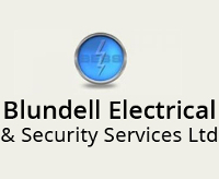 Blundell Electrical & Security Services Ltd
