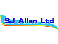 S J Allen Ltd - Liquid Waste Disposal