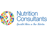 Nutrition Consultants - MaryRose Spence