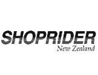 Shoprider NZ Ltd