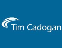 Tim Cadogan Lawyer