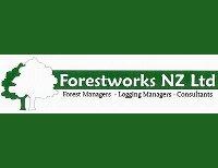 Forestworks NZ Ltd