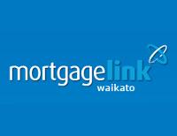 Mortgage Link Waikato Ltd
