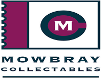 Mowbray Collectables