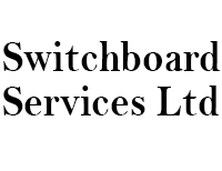 Switchboard Services Ltd
