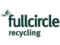 [Fullcircle Recycling]