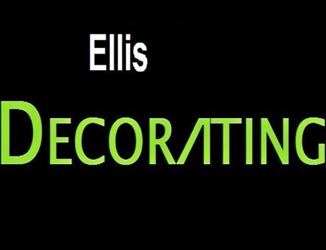 Ellis Decorating Ltd